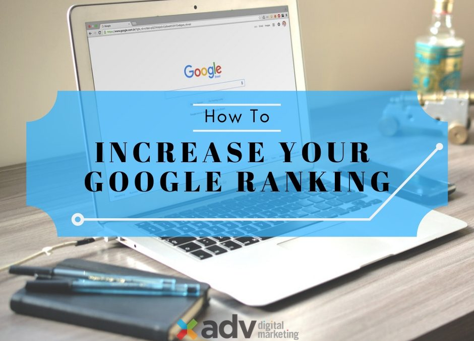 Unlocked! Insider Reveals His Hidden Secrets On How To Increase Your Website Ranking In Google!