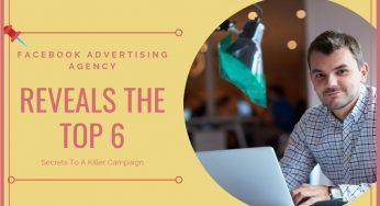 Digital Marketing Agency That's Growing Australian Businesses